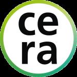Logo_cera_png