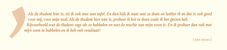 quotes_ouders_coache-01