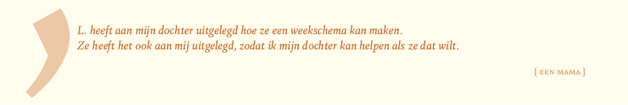 quotes_ouders_hoe-01