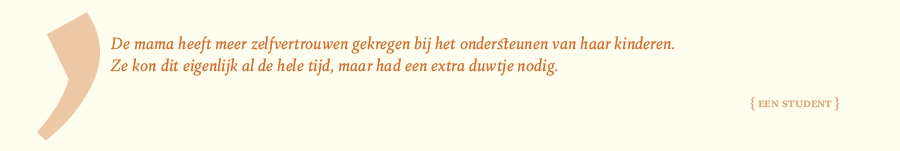 quotes_ouders_hoe-02