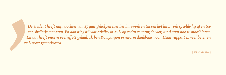 quotes_over_visie-01