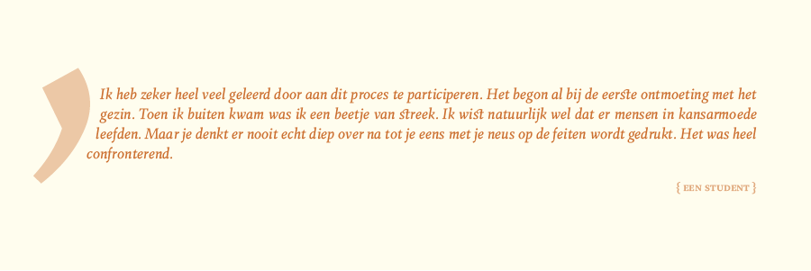quotes_over_visie-03