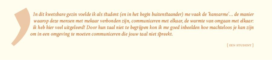 quotes_prof_doelgroep-01