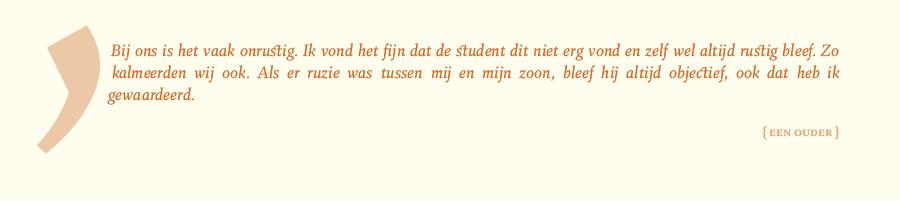 quotes_prof_doelgroep-02