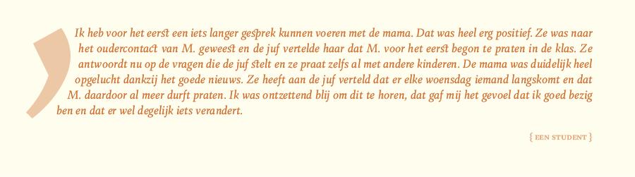quotes_prof_werkwijze-01