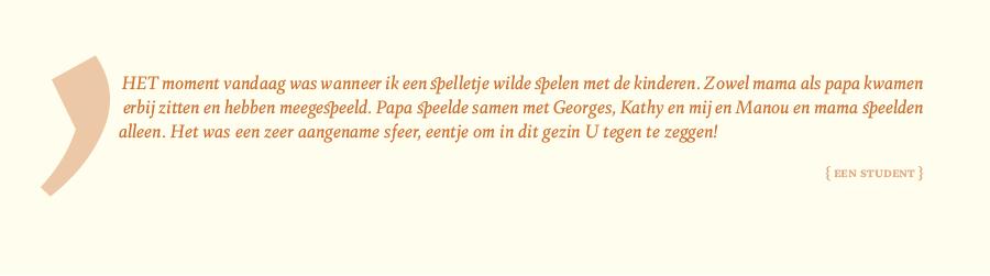 quotes_prof_werkwijze-02