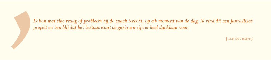 quotes_student_coach-01