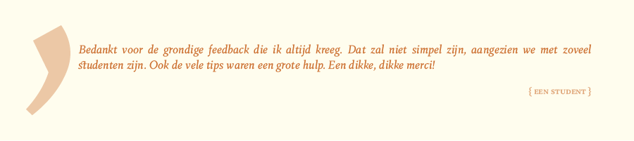 quotes_student_coach-02