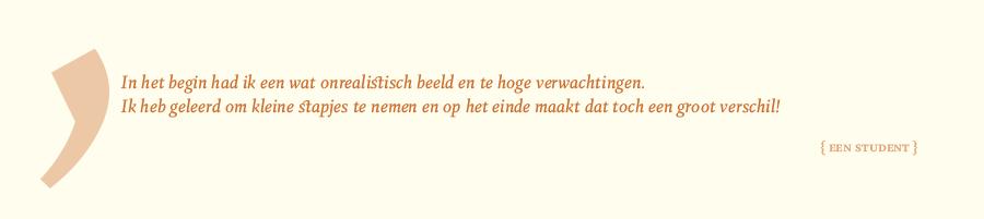 quotes_student_kompanjon-01