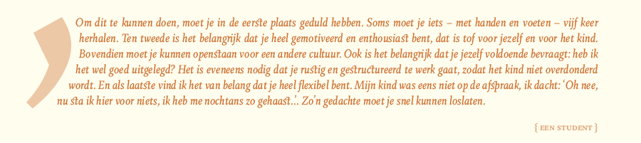 quotes_student_kompanjon-02