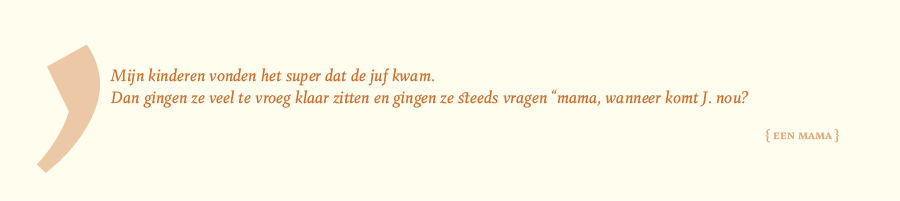 quotes_student_kompanjon-03
