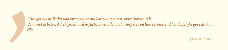 quotes_student_kompanjon-04