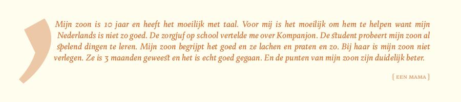 quotes_student_praktisch-01