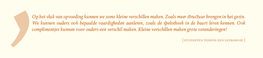quotes_student_praktisch-02