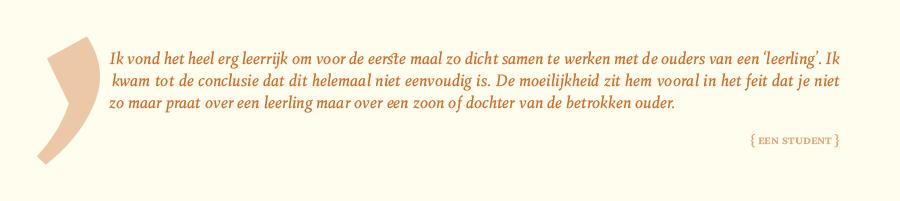 quotes_student_praktisch-03