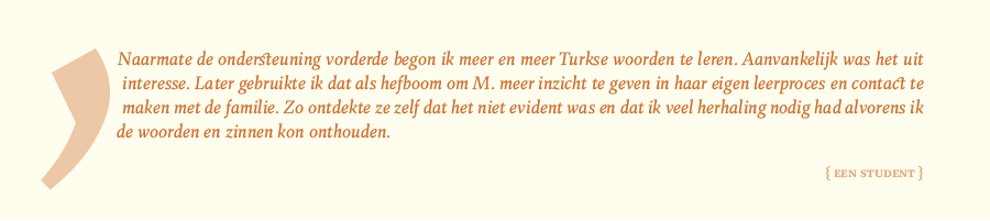 quotes_student_praktisch-04