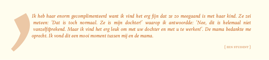 quotes_student_praktisch-05